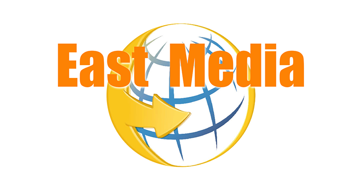 <strong>East Media</strong>