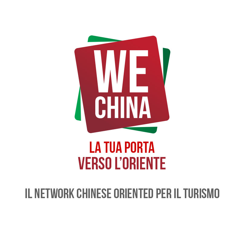 QuadratoWeChina