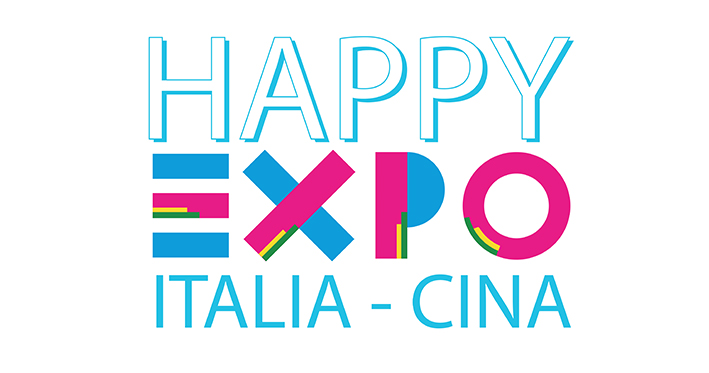 <strong>Happy EXPO 2015</strong>