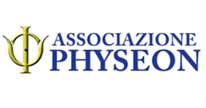 <strong>Associazione Phyeson</strong>